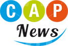 logo-cap-news